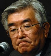 20100828161402-atsushi-saito-bolsa-de-toki.jpg