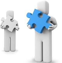 20100914143351-soluciones-hipoteca-multidi.jpg