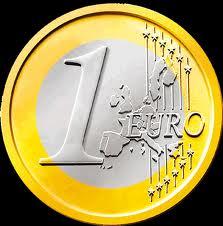 20100926142119-euro.jpg