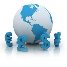 20100929114134-divisas-del-mundo.jpg