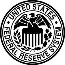 20101104152949-escudo-de-la-reserva-federal.jpg