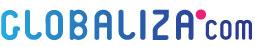 20101130163647-logo-globaliza.jpg