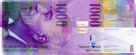 20101221162648-franco-suizo.jpg