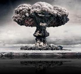 20110107081425-bomba-nuclear.jpg