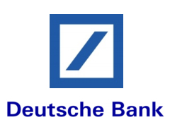 20110123151441-deustche-bank.jpeg