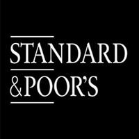 20110127142117-standard-and-poors.jpg