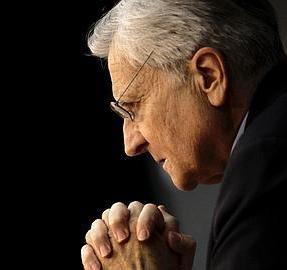 20110203150401-trichet-president-black.jpg