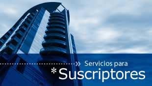 20110218163907-servicios-para-suscriptores.jpg