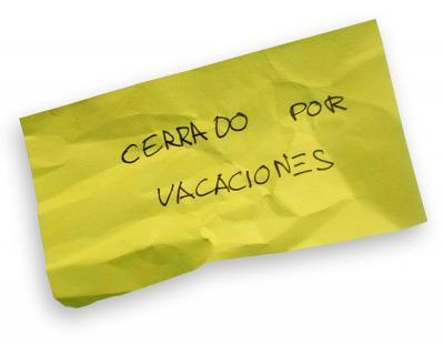 20110417175245-vacaciones-en-hipoteca-multidivisa.jpg