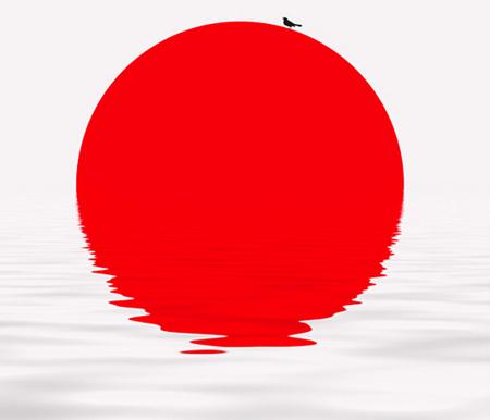 20110513184305-euro-yen-multidivisa-2011-y.jpg