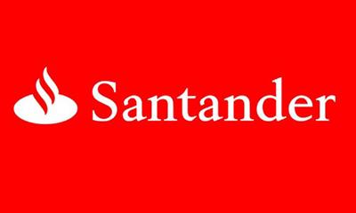 20110727144031-banco-santander-cotizacion.jpg
