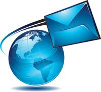20110822172638-suscriptores-hipoteca-multidivisa-envio-mails.jpg