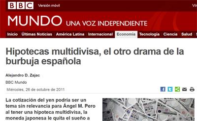 20111027004058-bbc-mundo-hipotecas-multidi.jpg