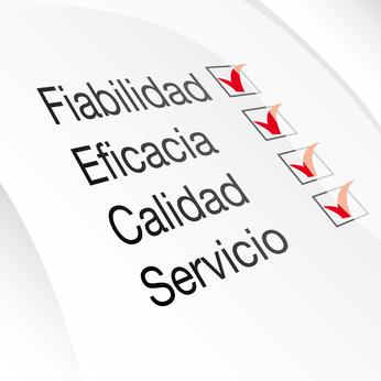 20120308173508-experto-hipotecas-multidivisa.jpg