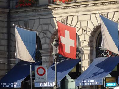 20130212165823-hipoteca-multidivisa-franco.jpg