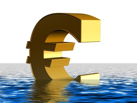 20140831144904-cambio-euro-dolar.jpg