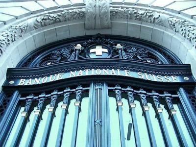 20150115135423-banco-nacional-de-suiza-marco-kalmann.jpg